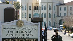 California Supreme Court: Inmates not allowed to have cannabis in prison