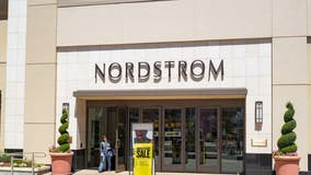 Walnut Creek police could increase patrols at Nordstrom after 'grab and run' thefts
