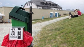 $1.77M settlement reached over false marketing of dog waste bags