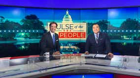 Watch 'Pulse of the People' with Sen. Alex Padilla