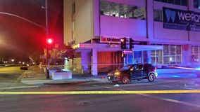 19-year-old man shot and killed in San Mateo