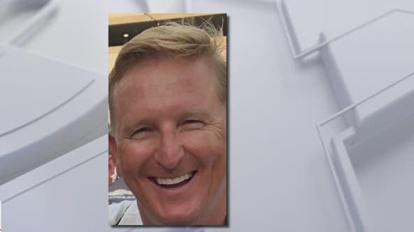 San Mateo firefighter charged with molesting girls dating back from 2002