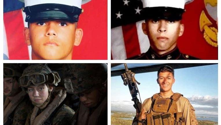 4 marines2