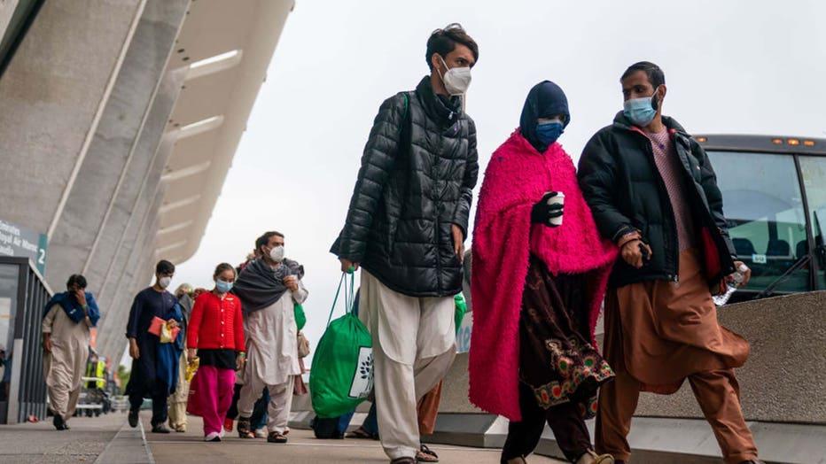 Afghan-evacuees.jpg