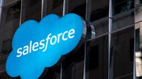 Salesforce to help workers leave Texas over abortion laws
