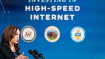 High-speed internet funding rule could favor rural areas over cities