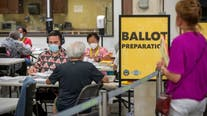 California recall election results: See state and county results