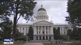 2 Bay Area lawmakers want to reform California's recall election process