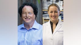 Blind adaptive technology designer, Stanford neuro-oncologist among winners of 2021 MacArthur 'genius' grant
