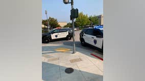 27-year-old man wounded in San Mateo shooting