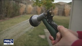 Water conservation efforts falling short in the South Bay, residents asked to conserve more