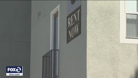 Despite California eviction moratorium ending, COVID rental assistance still available
