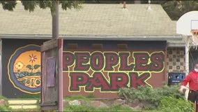 University of California set to approve controversial housing at People's Park