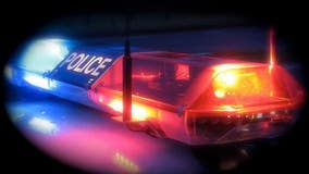 1 victim suffers life-threatening injury in San Jose shooting, police investigating