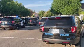 3 minors among injured in Antioch shooting