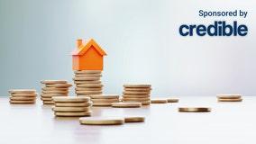 Freddie Mac: Economic growth loses momentum, keeps interest rates low