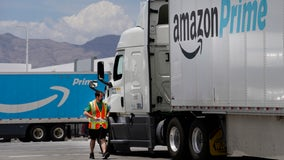 California 1st to set quota limits for retailers like Amazon