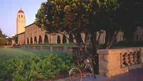 Stanford University resident assistants on indefinite strike
