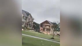 Ida flooding: At least 45 dead as deluge slams NY, NJ, Pennsylvania
