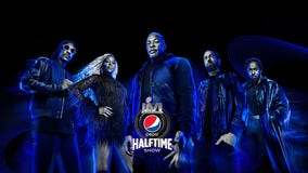 Super Bowl 2022 halftime show: Dr. Dre, Snoop Dogg, Mary J. Blige, Eminem, Kendrick Lamar to perform
