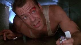 'Die Hard': the everyman appeal of John McClane's iconic undershirt