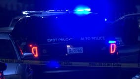 Two suspects arrested in deadly 2020 East Palo Alto shooting