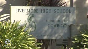 Livermore High student arrested after allegedly threatening harm to classmates