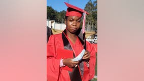 Oakland police seek public's help in search for missing 18-year-old woman