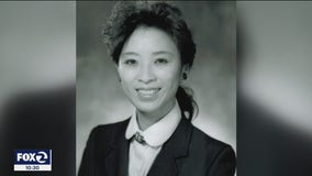 Remembering 9/11 hero Betty Ong, a San Francisco Chinatown native