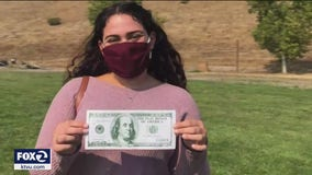 Santa Rosa restaurant owners give employees raffle money for getting vaccinated