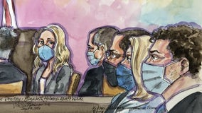 Was Theranos a fraud or honest failure? Attorneys lay out cases in opening of Elizabeth Holmes fraud trial