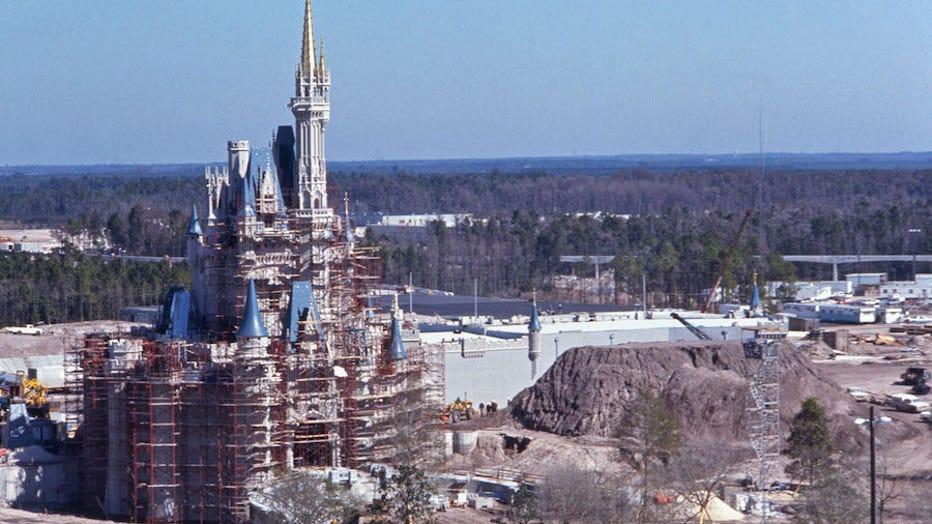 DISNEYPARKS-BLOG-castle-under-construction.jpeg
