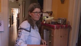 San Francisco family faces eviction after nearly quarter century