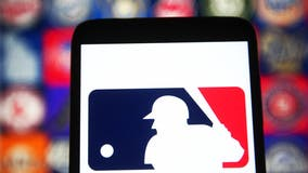 MLB to provide housing for some minor leaguers for 2022 season