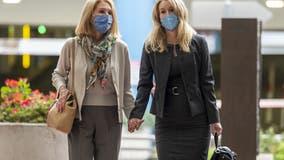 Elizabeth Holmes trial live blog: ex-Walgreens CFO testifies about Theranos deal