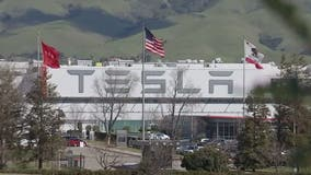 Tesla relocating to Texas should be Silicon Valley wake-up call, critics say