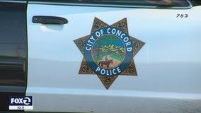 Concord police tout Crisis Negotiation Team