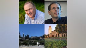 Bay Area economists win Nobel for research on wages, jobs