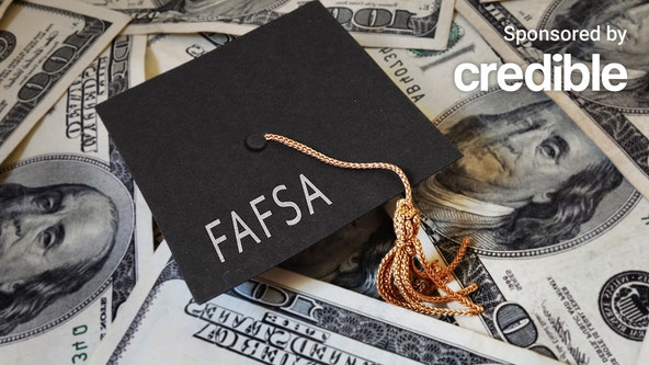 FAFSA misunderstood by majority of students, study says: What to know about the federal aid application