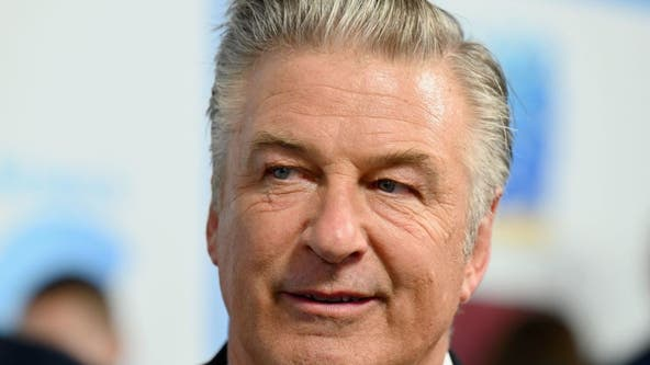 Previous safety complaint was made about asst. director who gave Alec Baldwin gun