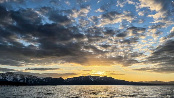 Pandemic underscores need to diversify Tahoe tourist economy