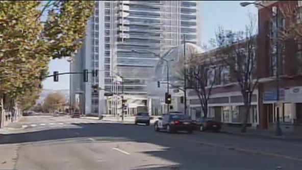 San Jose city employees almost 100% vaccinated