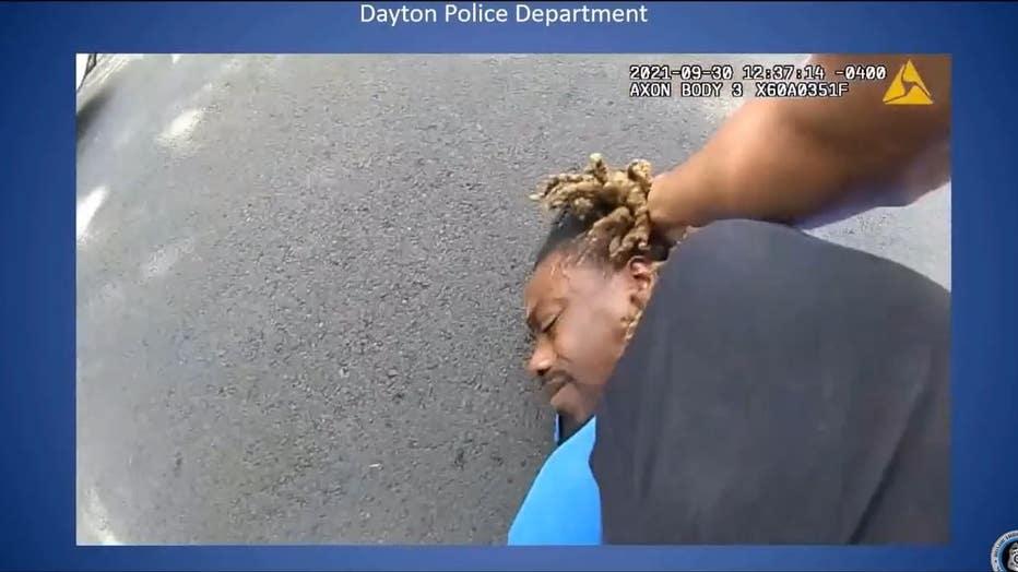 Dayton-arrest-2.jpg