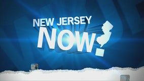 New Jersey Now