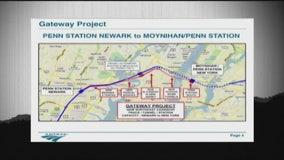 Editorial:  New Port Authority bus terminal plan a bad idea