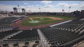 Doctor's Opinion: Bring Mets AAA team to Newark