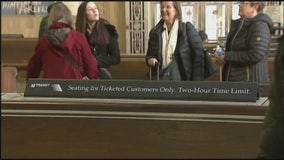 Doctor's Opinion: NJ Transit Homeless Policy