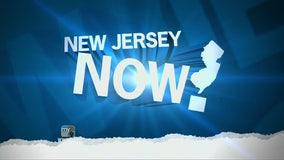 New Jersey Now: Dec 2, 2018