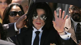Michael Jackson's family condemns new documentary on accusers