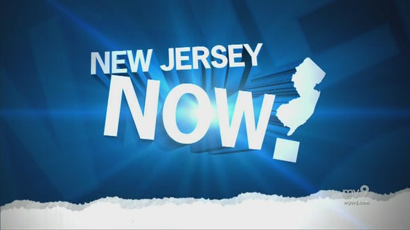 New Jersey Now looks at NJ Transit.